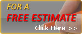 Click here for a Free Estimate new jersy locksmith